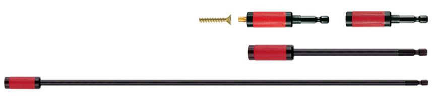 FeloStar Magnet Bithalter