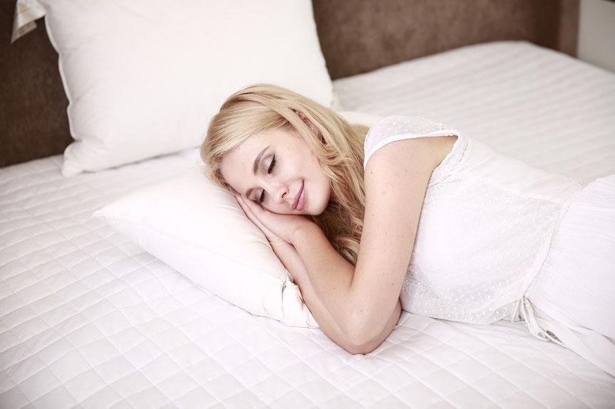 Hypnose Bern schlafprobleme