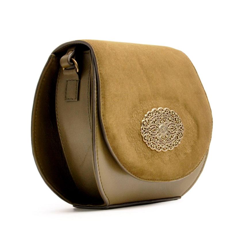 OWA Tracht exklusive Trachtentasche  Online-Shop