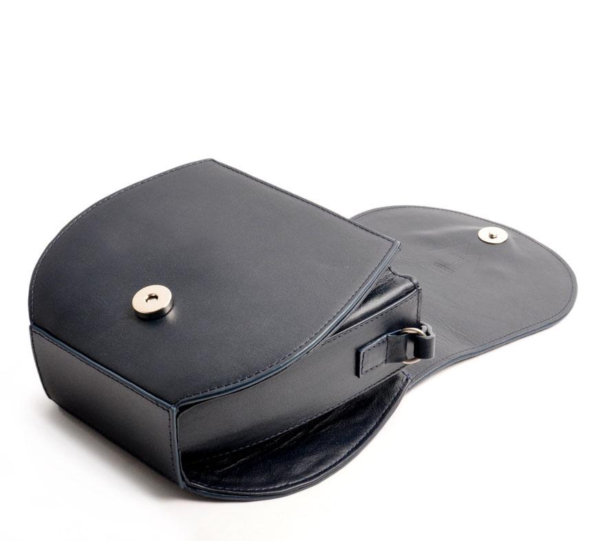 OWA Tracht Ledertasche Trachtentasche  Online-Shop Nostalgietasche