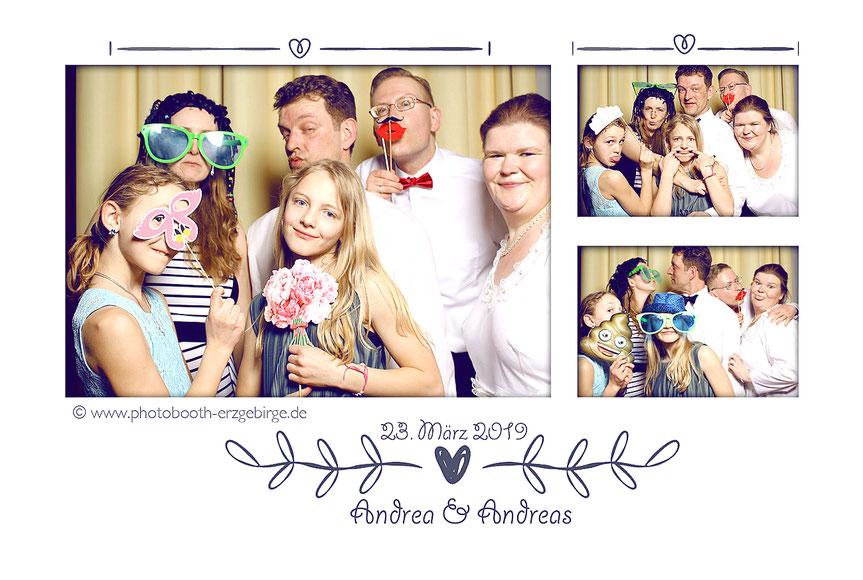 photo booth mieten, fotobox chemnitz, fotobox in chemnitz mieten, fotobox chemnitzer hof, hochzeit chemnitzer hof, photo booth chemnitz