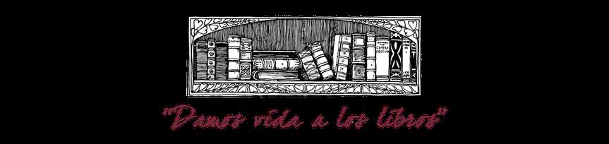 PUBLICACIONES DIPUTACIÓN PROVINCIAL DE SEGOVIA
