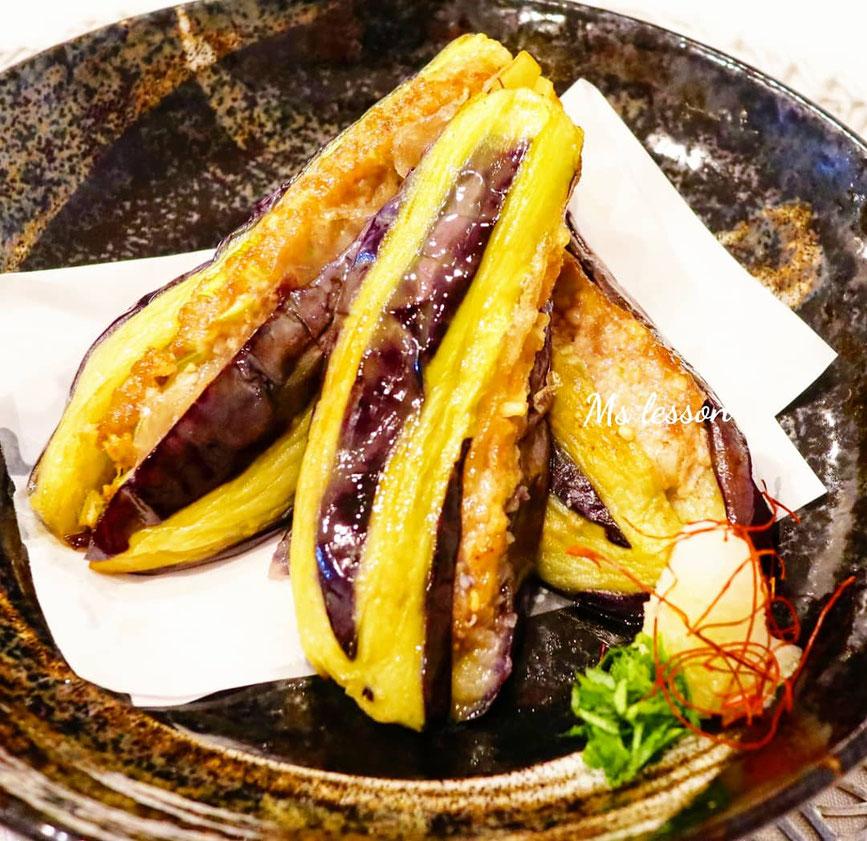 やまおかまちこ 子供料理教室 親子料理教室 東京都新宿区 エムズレッスン