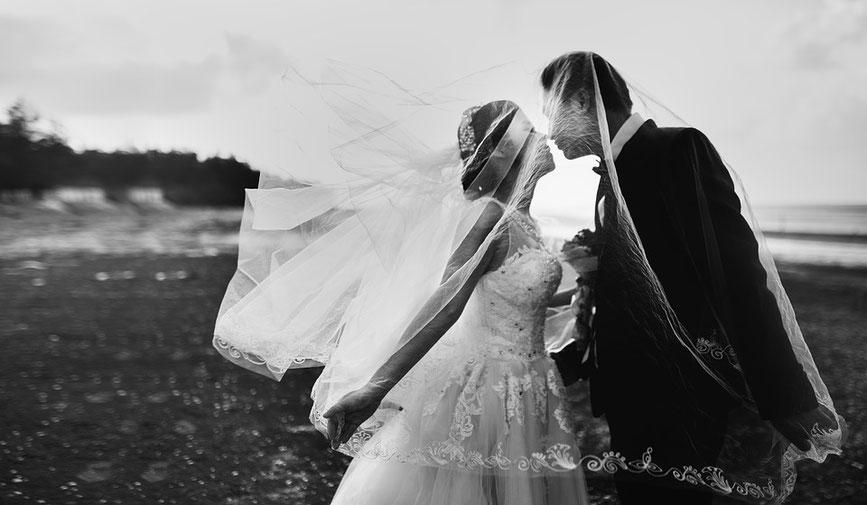Philosophy Love, Hochzeitsblog, Hochzeitsmessen 2017