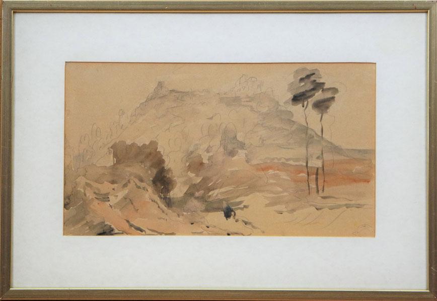 te_koop_aangeboden_een_kunstwerk_van_willem_van_konijnenburg_1868-1943