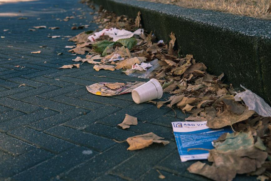 nachhaltigkeit-amsterdam