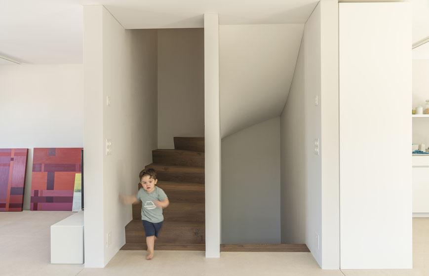 bluff portrait bluff interior colour design farbberatung farben von farrow ball little. Black Bedroom Furniture Sets. Home Design Ideas