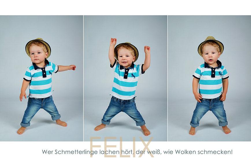 Kindergarten Krippe Fotografin Freising München Landshut bayernweit Iris Besemer