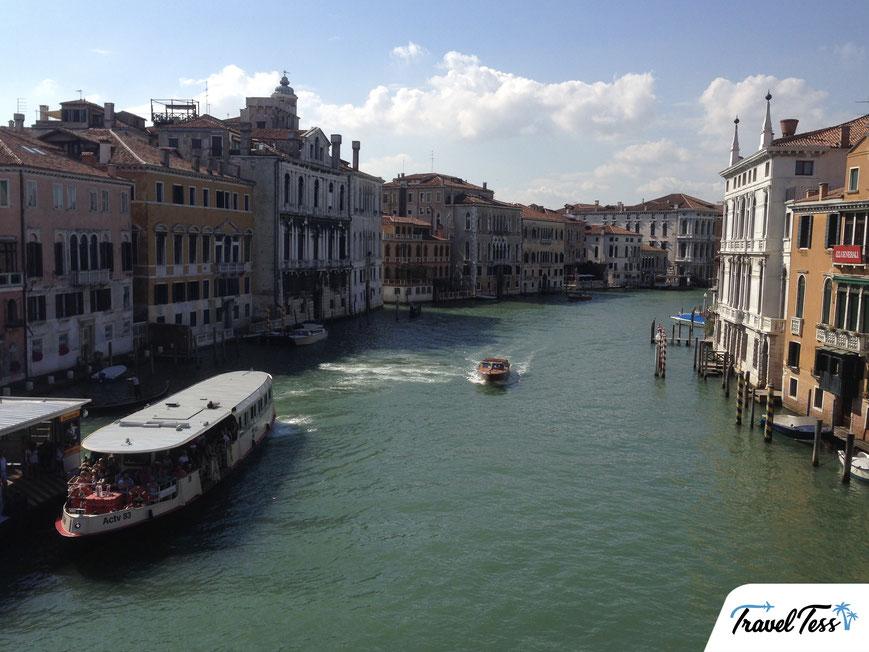 Kanaal van Venetië