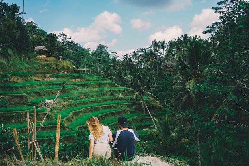 10, Dinge die du auf Bali unbedingt machen solltest