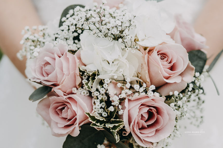 photographe sarreguemines mariage