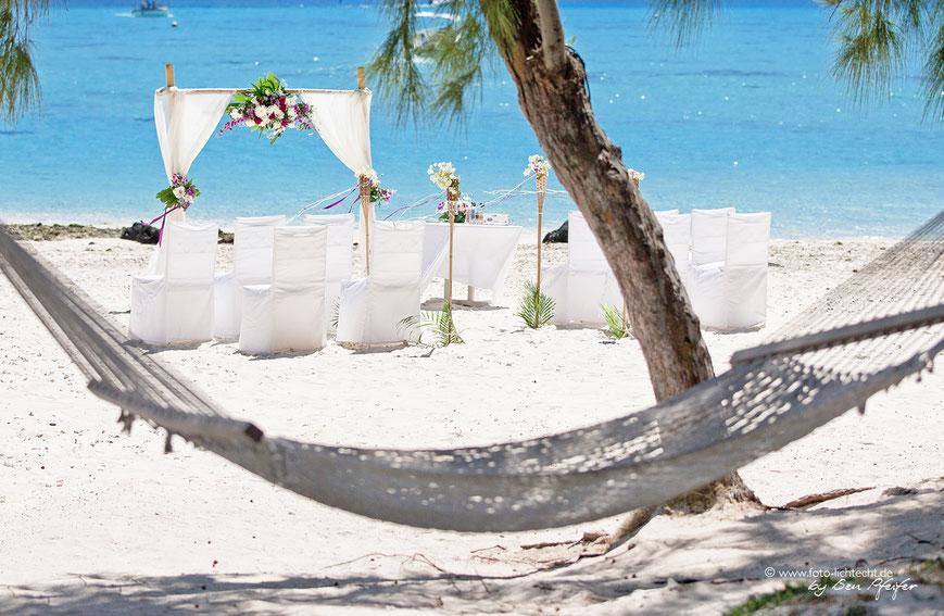 isla de la coco mauritius, isla de la coco, ile des deux cocos mauritius, wedding maurice, Beach Wedding, Hochzeit Mauritius, Strandhochzeit, heiraten, strand, heiraten am strand, hochzeitslocation mauritius, fotograf, Hochzeitsfotograf,