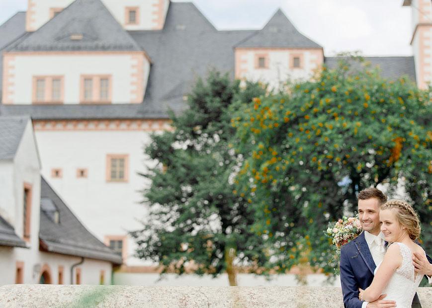 schloss augustusburg, hochzeit, heiraten, trauung, schloss augustusburg hochzeit, hochzeitsfotos schloss augustusburg, fotograf, fotoshooting