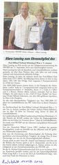 Amtsblatt Gemeinde Vettweiß 14.10.2016