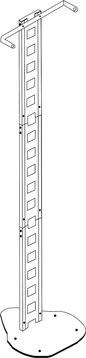 Design Ständer für Heizstrahler