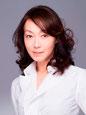 島田陽子2012.9.4~5