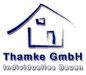 Thamke GmbH Bauträger