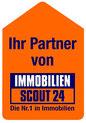 Ihr Partner von Immobilienscout24 - Die Nr. 1 in Immobilien