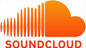 Listen to BLITZMASCHINE @ Souncloud