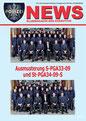 Polizei News 1-2012