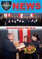 Polizei News 1- 2013 Februar