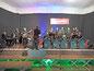 MBR-Big Band / 12.04.2013