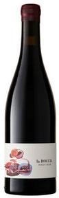 'La Roccia' Pinot Noir ラロッチャ・ピノノワール