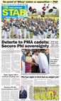 新聞 Philippine Star インバウンド集客プロモーション
