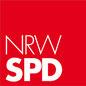 NRW-SPD