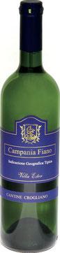 Campania Fiano