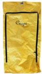 Bolsa Amarilla para carritos