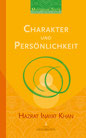 Mystische Texte Band 3 - Die Sprache des Kosmos von Hazrat Inayat Khan, Verlag Heilbronn 2020