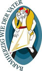 Radio Vatikan: Papstpredigt: Gott weist niemanden zurück