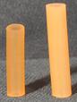 tube caoutchouc 434830