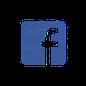 Facebook, microblading, pose de cils et autres soins