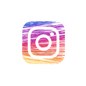Instagram, microblading, pose de clip et autres soins