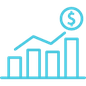 Online marketing, verhoog uw omzet via online kanalen