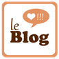 Blog My Oppa