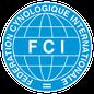 FCI Schweizer Klub Asiatische Spitze