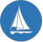 Sportbootkaskoversicherung Wassersporthaftpflichtversicherung