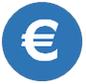 VSH Vermögensschadenhaftpflichtversicherung Berufshaftpflichtversicherung