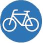 Fahrradversicherung E-Bike-Versicherung