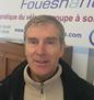 Michel COYAC