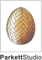 Logo Parkettstudio