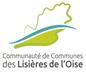 communauté-communes-lisières-oise-cité-brossiers