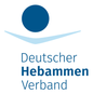 Deutscher Hebammen Verband Beratung und Unterstützung der Hebammen in allen Bereichen der Hebammenarbeit www.hebammenverband.de