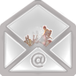Scrivici un'email!