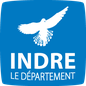 departement de l'indre 36
