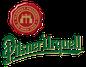 Pilsener Urquell Logo Brauhaus zum goldenen Handwerk Düsseldorf
