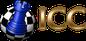 ICC Español